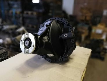 Neues Differential Iveco Stralis, Typ Meritor 17X, ratio 285, 42560359