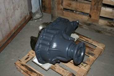 Differential Achsantrieb Mercedes Actros HL7 29:25 - AP 13 to