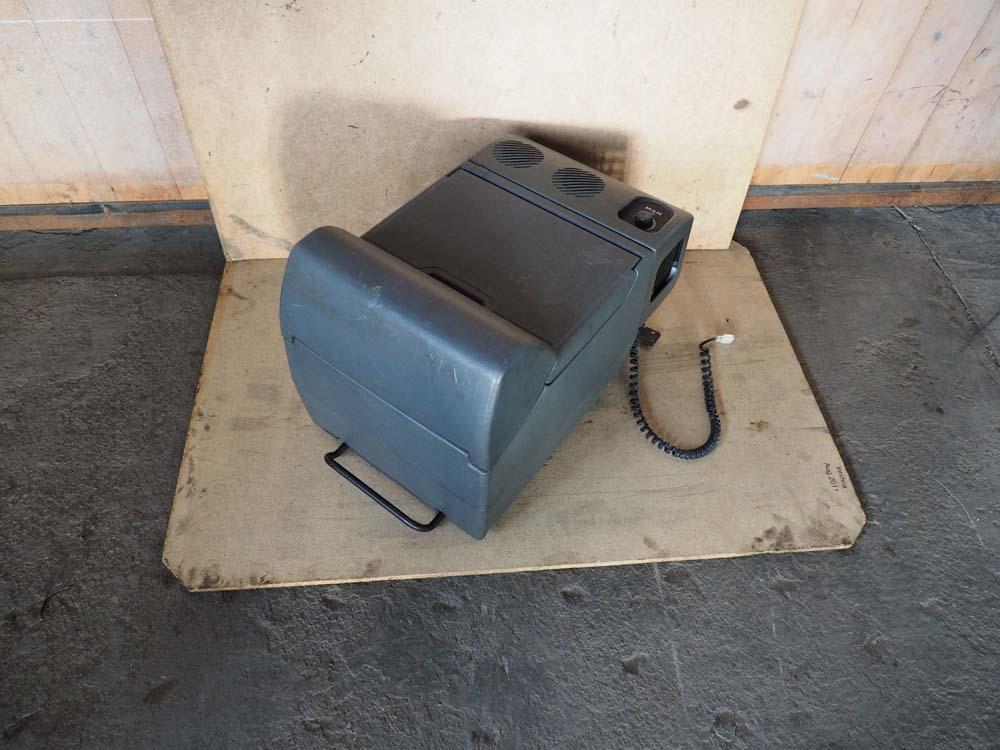 kompressor k hlschrank man box tga tgx waeco. Black Bedroom Furniture Sets. Home Design Ideas